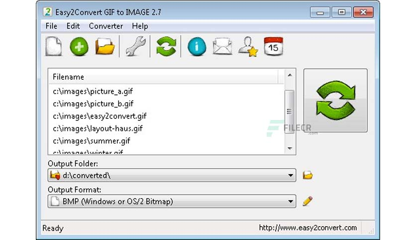 easy2convert-gif-to-image-free-download-01.jpg