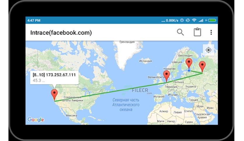 intrace-visual-traceroute-free-download-03