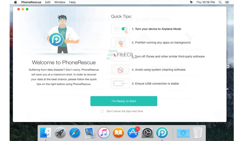 phonerescue-for-ios-for-mac-free-download-02