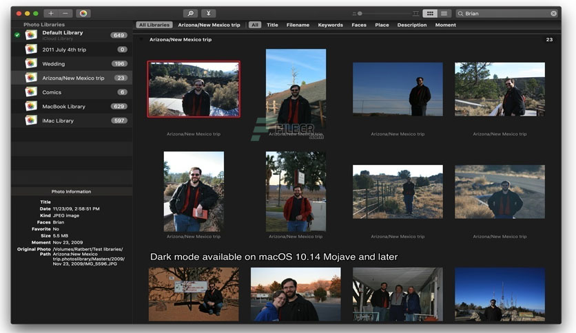 powerphotos-for-mac-free-download-02