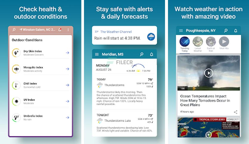 weather-forecast-and-snow-radar-the-weather-channel-free-download-02