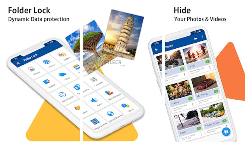 folder-lock-pro-free-download-01