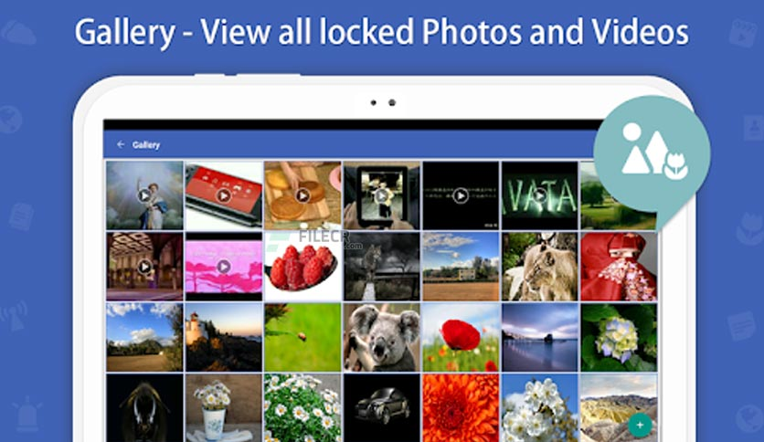 folder-lock-pro-free-download-04