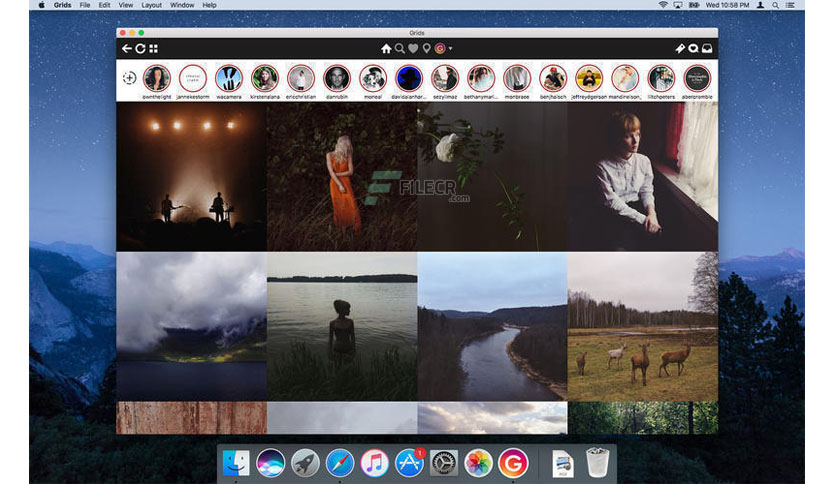 grids-for-instagram-for-mac-free-download-01