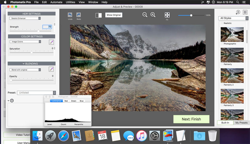 photomatix-pro-for-mac-free-download-01