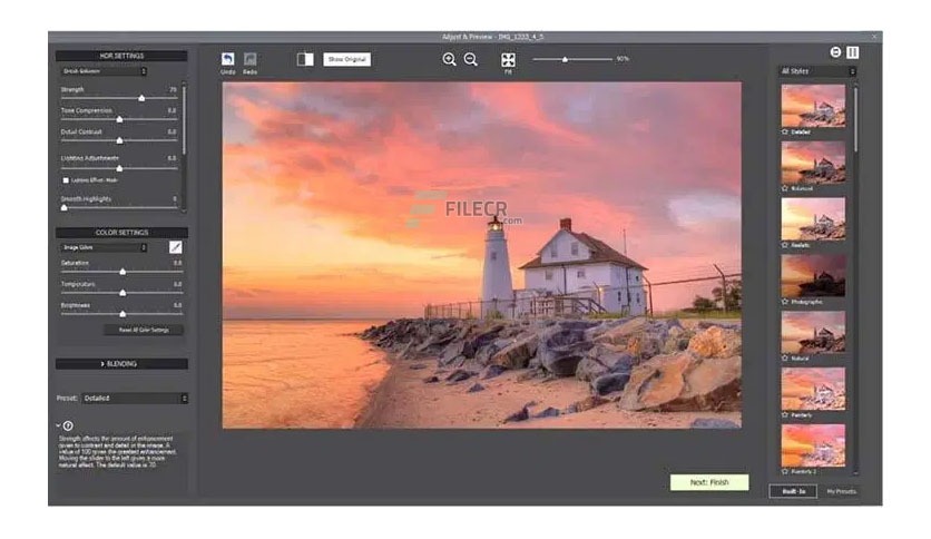 photomatix-pro-for-mac-free-download-02