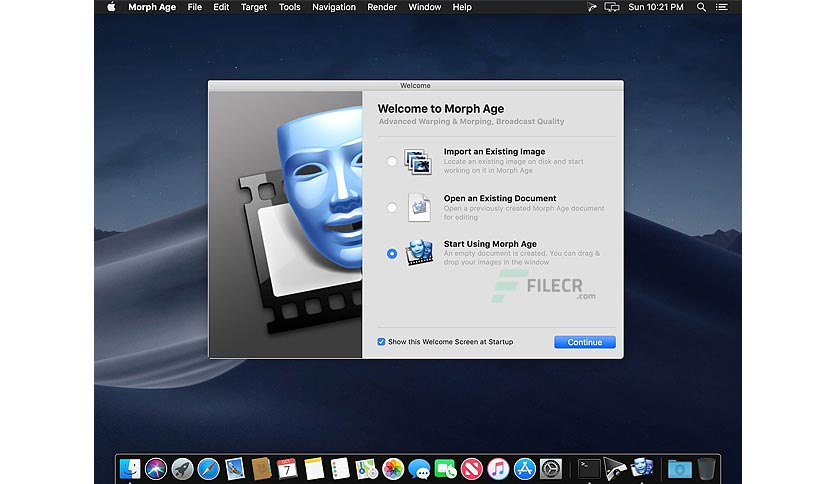 morph-age-for-macos-free-download-01