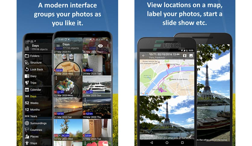 photomap-gallery-photos-videos-and-trips-free-download-01