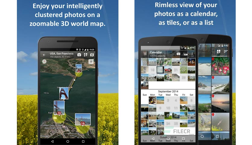 photomap-gallery-photos-videos-and-trips-free-download-02