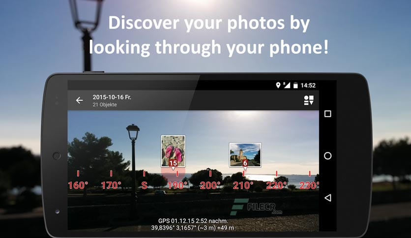 photomap-gallery-photos-videos-and-trips-free-download-05