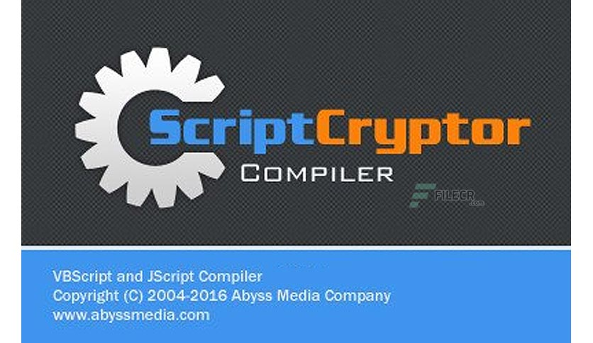 abyssmedia-scriptcrytor-compiler-free-download-01'