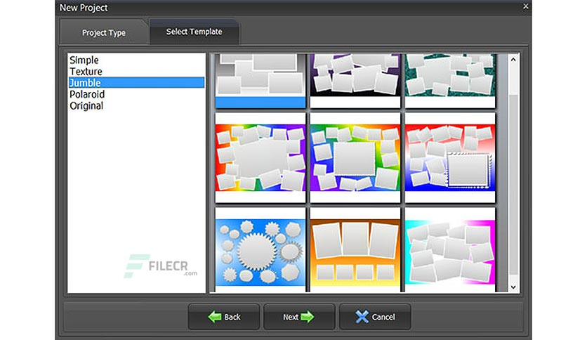 ams-software-photo-collage-maker-pro-free-download-02