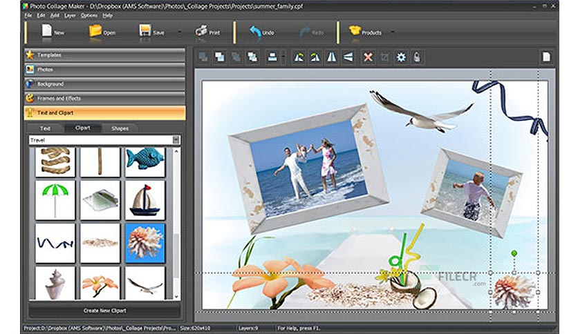 ams-software-photo-collage-maker-pro-free-download-05