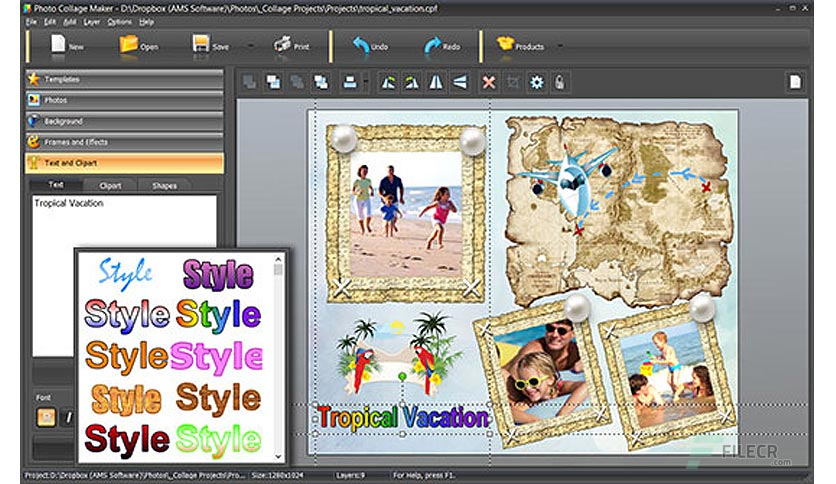 ams-software-photo-collage-maker-pro-free-download-06