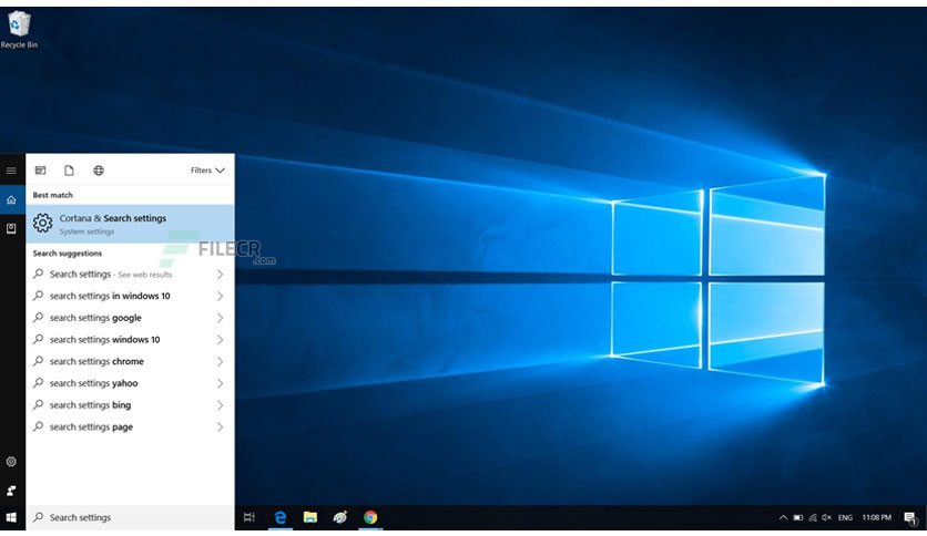 windows-10-pro-for-workstations-free-download-0-2