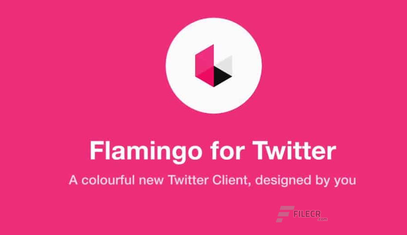 flamingo-for-twitter-free-download-01
