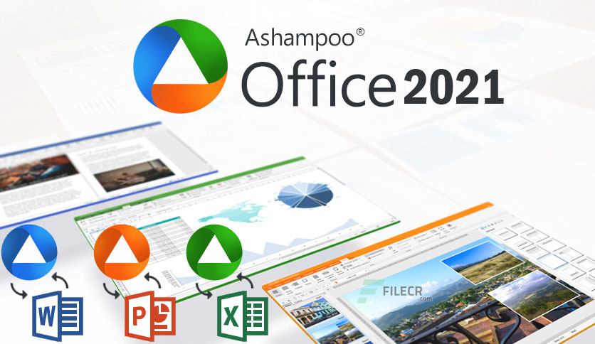 Ashampoo-Office-2021-Free-Download