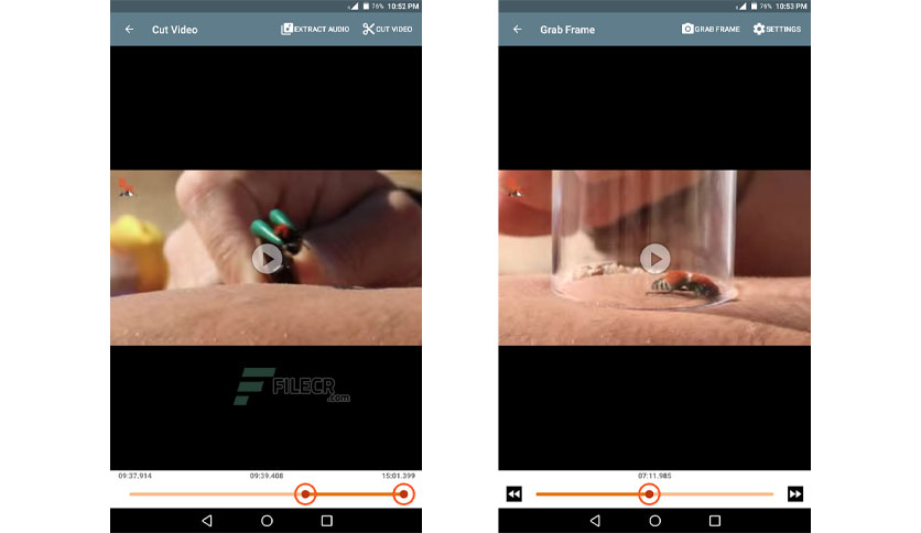 easy-video-cutter-(pro)-free-download-02