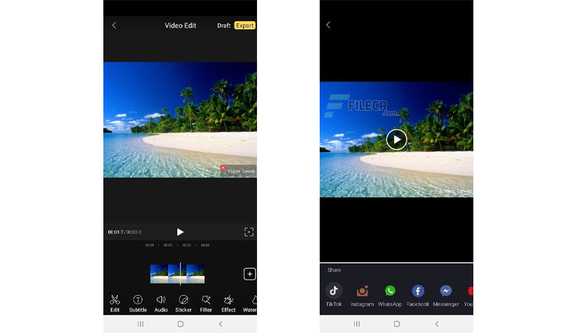 free-video-editor-from-gilisoft-free-download-02