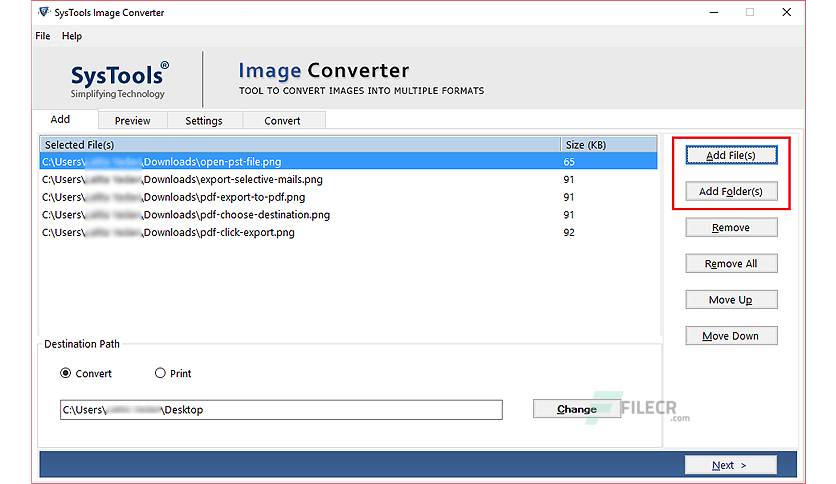 systools-image-converter-free-download-03