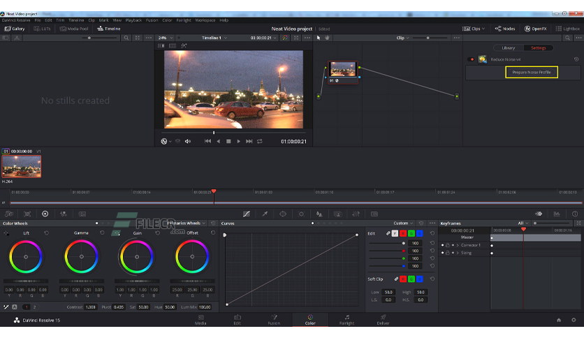 absoft-neat-video-pro-for-davinci-resolve-free-download-01