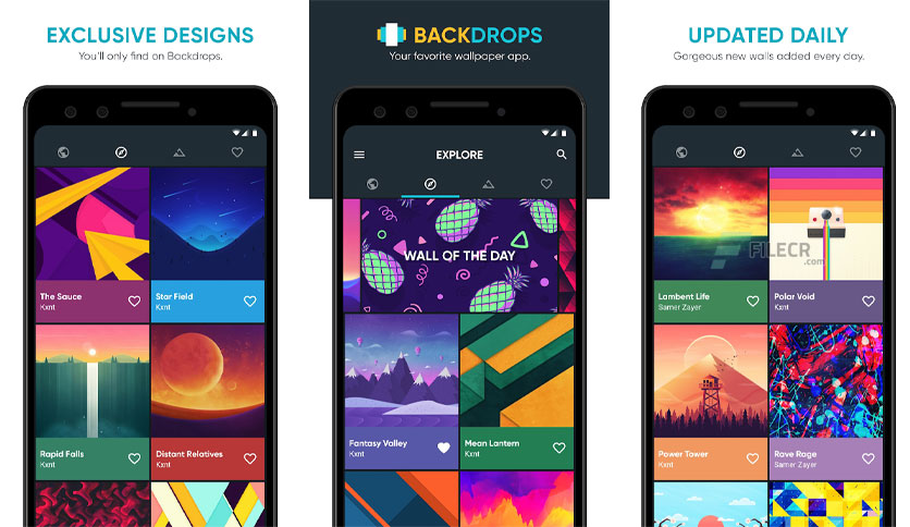 backdrops-wallpapers-free-download-01