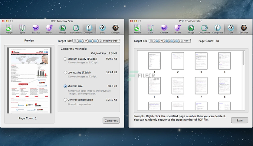 pdf-squeezer-pdf-toolbox-for-macos-free-download-03