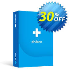 Image result for Wondershare Dr.Fone 9.10.2 Crack With Serial Number Free Download 2019