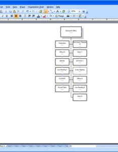 Final result for ms office directory also displaying the windows as  visio organization chart rh experts exchange