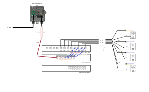 small resolution of cat d4 wiring diagram wiring diagram general cat d4 wiring diagram