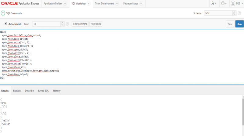 SQL-Tool.png