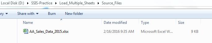 Source_Folder.PNG