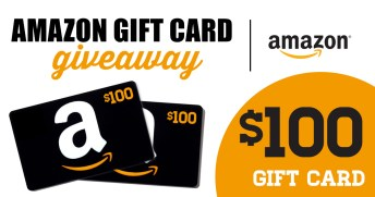 Click To Win $100