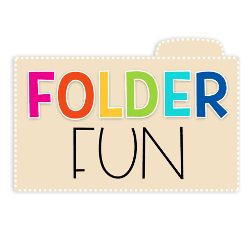 small resolution of 100+ Free File Folder Games