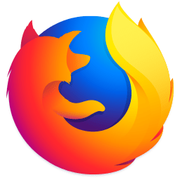 Mozilla Firefox quantum offline installer free download