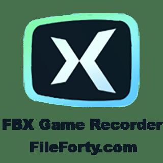 fbx game recorder free download