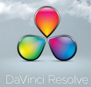 DaVinci resolve 14 free download
