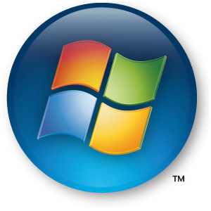 windows vista ultimate iso download 64 bit