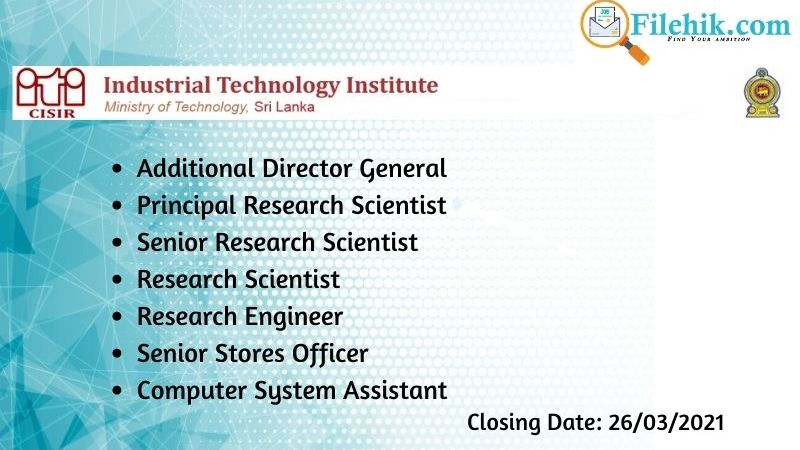 Principal Computer System