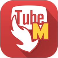 TubeMate Downloader Crack 3.20.8 With + Serial Key Free Download [Latest]
