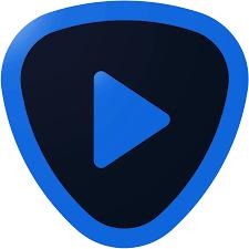Topaz Video Enhance 2021 AI 2.3.0 Full Crack Free Download