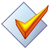 Mp3tag Crack v3.05 Free Download + Serial Key 2021 [Latest]