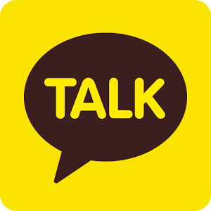 KakaoTalk for Windows & Mac v3.3.3.2917 Crack With Patch 2021
