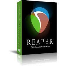 Cockos REAPER Crack V6.21 Full Version Activation Key Free Download
