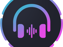 Ashampoo Soundstage Pro 1.0.4.3 Crack & Activation Key Free Download