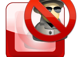 SUPERAntiSpyware Pro License Key