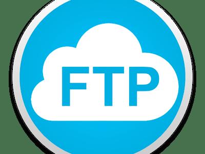 Titan FTP Server Serial Key