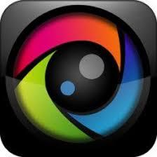 CyberLink PhotoDirector Ultra 20.0.2106.0 Crack [Latest Version] Free
