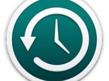 ThunderShare iTunes Backup Extractor Crack