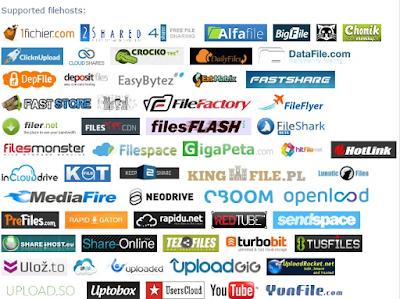 Top Datafilehost Link Generator Reviews 2020
